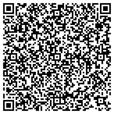 """QR-код с контактной информацией организации Типография """"Ирбис"""", ООО"""