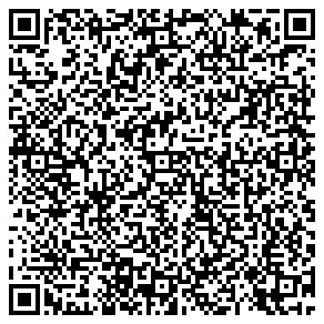 QR-код с контактной информацией организации РАЙАГРОСЕРВИС ПОСТАВСКИЙ ОАО