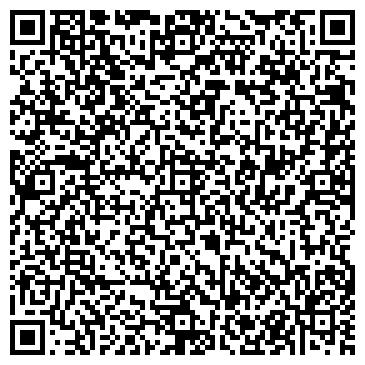 QR-код с контактной информацией организации КЛЮЧ РЕКЛАМНО-ИЗДАТЕЛЬСКИЙ ЦЕНТР