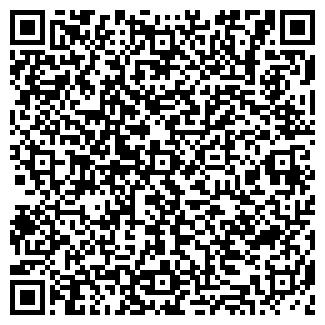 QR-код с контактной информацией организации ОРФЕЙ-2, ООО