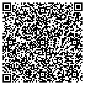 QR-код с контактной информацией организации СГУ ИЗДАТЕЛЬСТВО