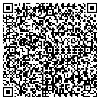 QR-код с контактной информацией организации СМЕХНОВ А.А., ЧП