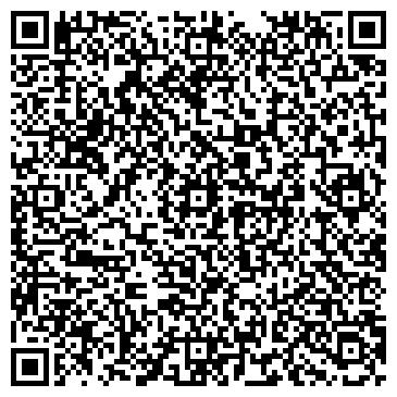 QR-код с контактной информацией организации СТАВРОПОЛЬЕ ИЗДАТЕЛЬСКО-ПОЛИГРАФИЧЕСКАЯ ФИРМА