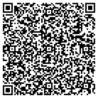 QR-код с контактной информацией организации СТАВРОПОЛЬЕ ФГУП