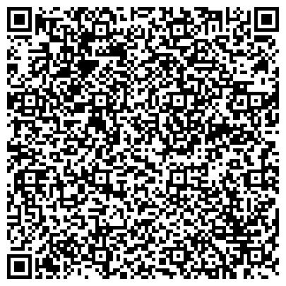 QR-код с контактной информацией организации ГОСУДАРСТВЕННАЯ СТАВРОПОЛЬСКАЯ ТЕЛЕРАДИОВЕЩАТЕЛЬНАЯ КОМПАНИЯ ФГУП