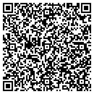 QR-код с контактной информацией организации Л-ЦЕНТР