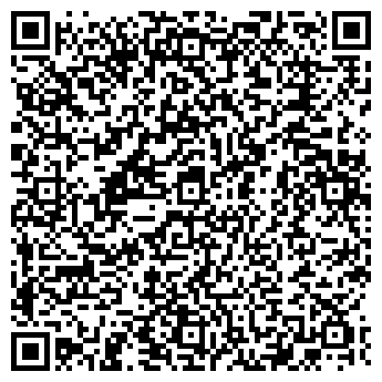 QR-код с контактной информацией организации Л-ЦЕНТР РАС, ЗАО