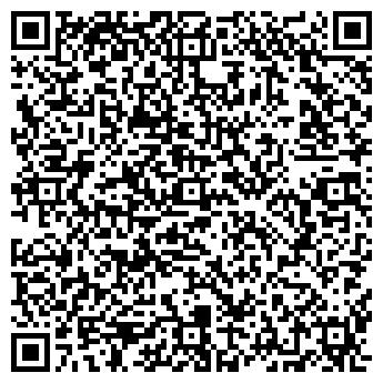 QR-код с контактной информацией организации РАДИО-ПЕЙДЖ, ООО