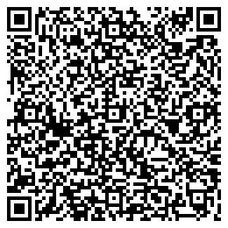QR-код с контактной информацией организации СГТРК, ГУ
