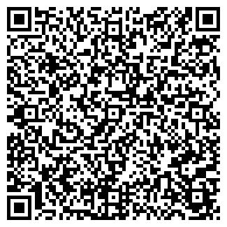 QR-код с контактной информацией организации СКЭТ, ОАО