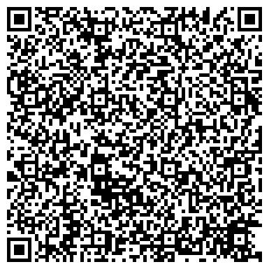 QR-код с контактной информацией организации СТАВРОПОЛЬСКОЕ КОММЕРЧЕСКОЕ ЭФИРНОЕ ТЕЛЕВИДЕНИЕ (СКЭТ)