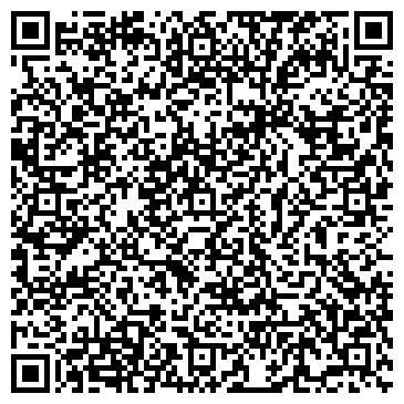 QR-код с контактной информацией организации СТС-МОДЕМ ТЕЛЕКОМПАНИЯ ЗАО МОДЕМ