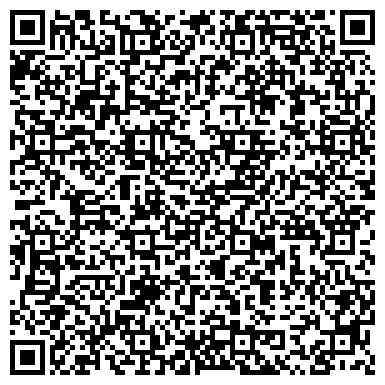 """QR-код с контактной информацией организации Типография """"Полиграфия 26"""""""
