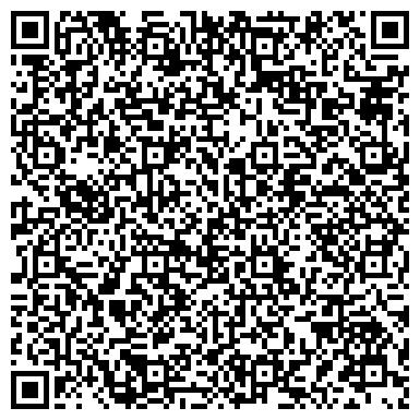 QR-код с контактной информацией организации Рекламно-издательский центр «КЛЮЧ»