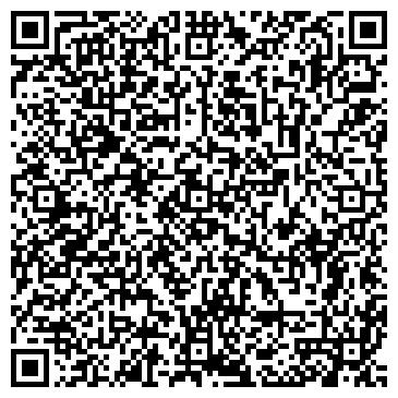 QR-код с контактной информацией организации АГЕНТСТВО РАСПРОСТРАНЕНИЯ ПЕЧАТИ, ООО