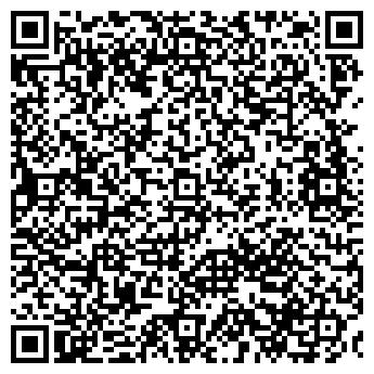 QR-код с контактной информацией организации СОЮЗПЕЧАТЬ, ОАО