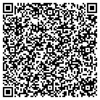 QR-код с контактной информацией организации ЕДИНАЯ СПРАВОЧНАЯ Г. СТАВРОПОЛЯ 36-66-66