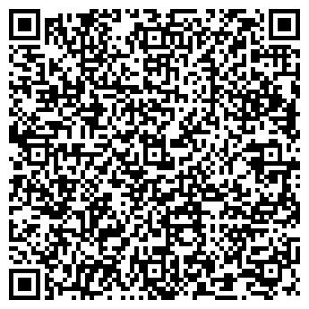 QR-код с контактной информацией организации ВИТА САЛОН ЧП ОРЛОВА С.О.