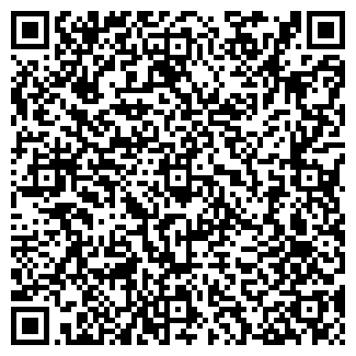 QR-код с контактной информацией организации ПЕРСОНА ПЛЮС