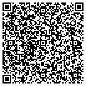 QR-код с контактной информацией организации ШЕВЧЕНКО Н.М., ЧП