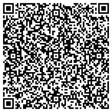 QR-код с контактной информацией организации СПИРТЗАВОД ЛЫНТУПСКИЙ РУП