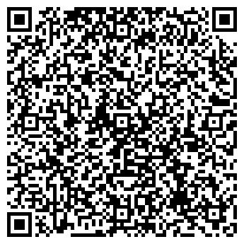 QR-код с контактной информацией организации ЧП БАЛИНЧЕНКО И. В.