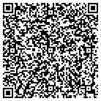 QR-код с контактной информацией организации АТЕЛЬЕ МОД ЧП МИЛЬЧЕНКО
