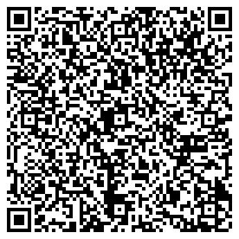 QR-код с контактной информацией организации ЧП МЕЛЬЧЕНКО М. Д.