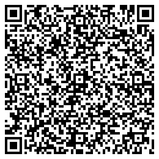 QR-код с контактной информацией организации САКСЕС