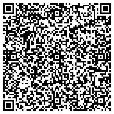 """QR-код с контактной информацией организации ИП Наджарян А. С. """"НАИРИ""""  ГАЛАНТЕРЕЙНАЯ МАСТЕРСКАЯ"""