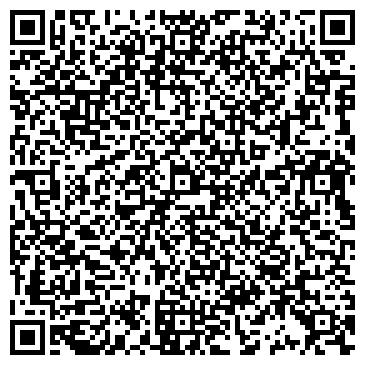 QR-код с контактной информацией организации СТАВРОПОЛЬСТЕКЛО