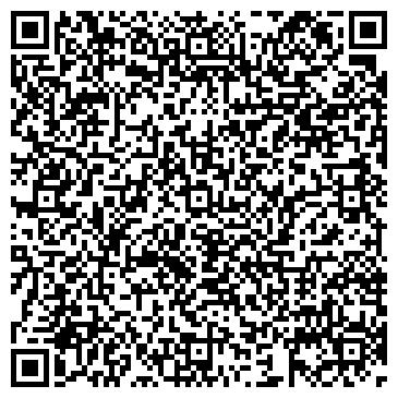 QR-код с контактной информацией организации СТАВРОПОЛЬКРАЙВОДХОЗ ДЕПАРТАМЕНТ