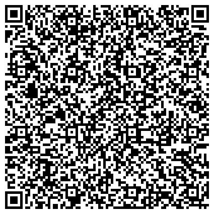 QR-код с контактной информацией организации СТАВРОПОЛЬМЕЛИОВОДХОЗ УПРАВЛЕНИЕ МЕЛИОРАТИВНОГО НАБЛЮДЕНИЯ И ТЕХНИЧЕСКОГО ОБЕСПЕЧЕНИЯ, ФГУ