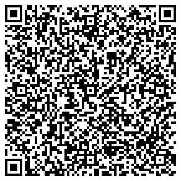 QR-код с контактной информацией организации СТАВРОПОЛЬСЕЛЬХОЗВОДСТРОЙ, ГП