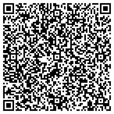 QR-код с контактной информацией организации СТАНЦИЯ ВЕТЕРИНАРНАЯ РАЙОННАЯ ПОСТАВСКАЯ