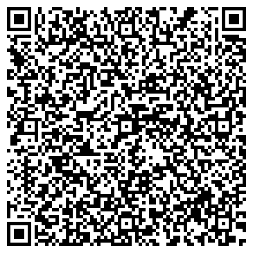 QR-код с контактной информацией организации КАВКАЗМОНТАЖАВТОМАТИКА, ООО
