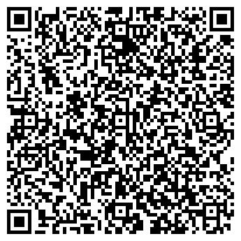 QR-код с контактной информацией организации СТАВРОПОЛЬПРОММОНТАЖ