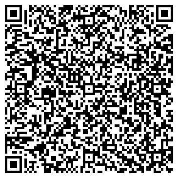 QR-код с контактной информацией организации СТАВРОПОЛЬСПЕЦМОНТАЖ, ЗАО