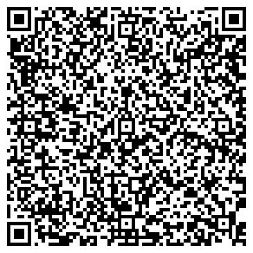 QR-код с контактной информацией организации ООО СТАВРОПОЛЬТЕПЛОЭНЕРГО