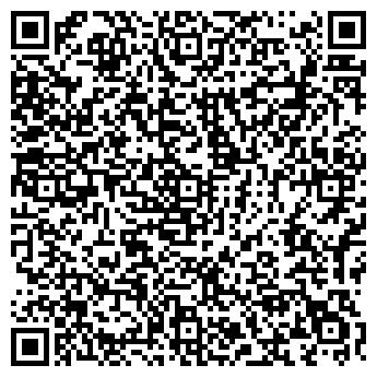 QR-код с контактной информацией организации АГРОКОМБИНАТ СХП