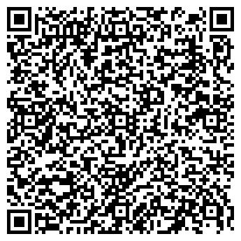 QR-код с контактной информацией организации СЕМЕНОВСКОЕ, ПКО