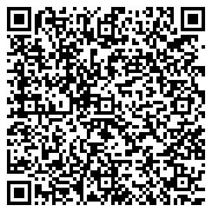 QR-код с контактной информацией организации СТАВРОПОЛЬЛЕС, ООО