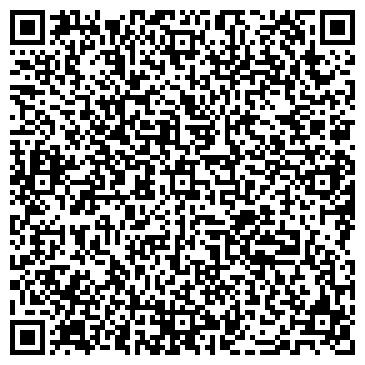 QR-код с контактной информацией организации ХЛЕБОПРИЕМНОЕ ПРЕДПРИЯТИЕ ПОСТАВСКОЕ ОАО