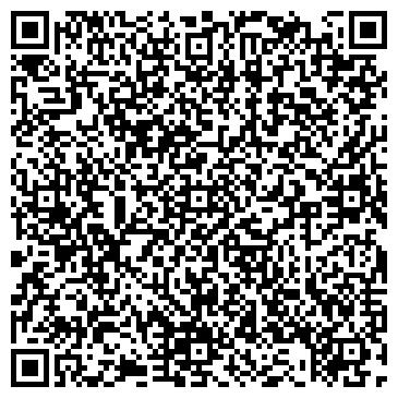 QR-код с контактной информацией организации КАВЭЛЕКТРОМОНТАЖ ОАО СТАВРОПОЛЬСКИЙ ФИЛИАЛ