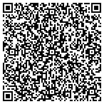 QR-код с контактной информацией организации СЕВКАВКАЗСЕЛЬЭЛЕКТРОСЕТЬСТРОЙ, ОАО