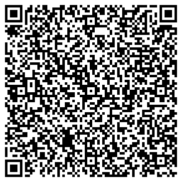 QR-код с контактной информацией организации СТАВРОПОЛЬКОММУНЭЛЕКТРО, ГУП