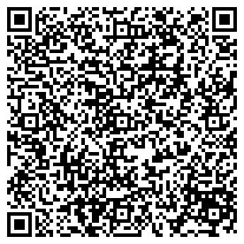 QR-код с контактной информацией организации СТАВРОПОЛЬСКАЯ-2 СМПМК