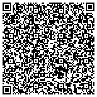 QR-код с контактной информацией организации ЦЕНТР ГИГИЕНЫ И ЭПИДЕМИОЛОГИИ РАЙОННЫЙ ПОСТАВСКИЙ