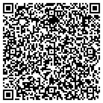 QR-код с контактной информацией организации СТАВРОПОЛЬСКОЕ СУЭМР