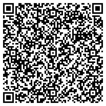 QR-код с контактной информацией организации СТАВРОПОЛЬЭЛЕКТРОМОНТАЖ